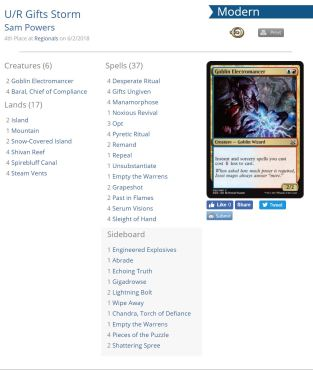 Decklist_Powers_2018_June2