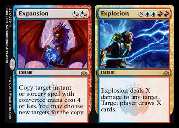 expansionexplosion90
